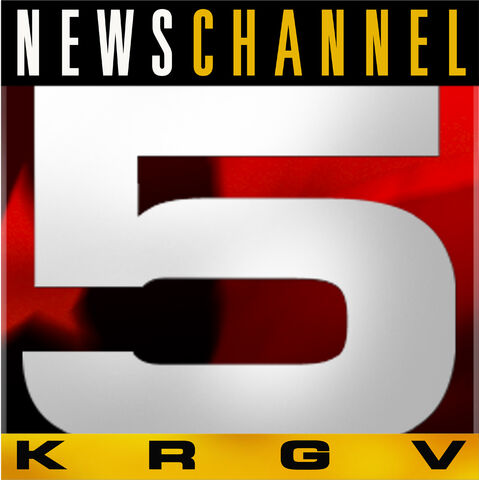 File:KRGV NewsChannel 5.jpg