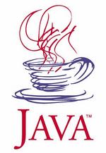 Logo java2