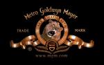 MGM 2005