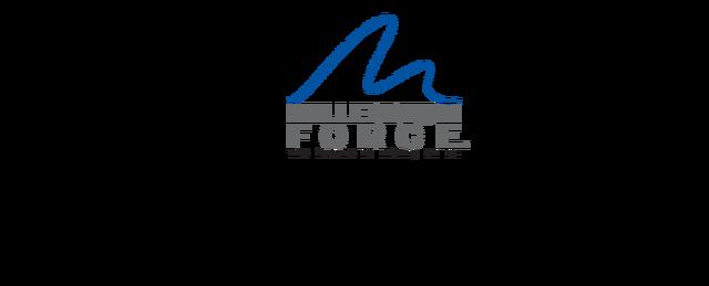 File:Millennium Force logo.png