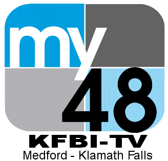 File:My48medford2.png