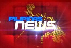 Pilipinasnews2013