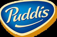 Puddis logo
