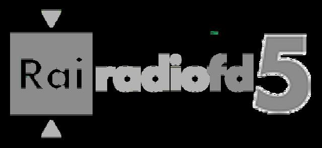 File:Rai radio fd5.png