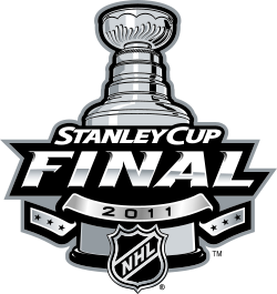 Stanley Cup 2011