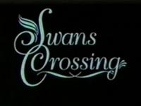 Swans Crossing logo