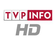 TVP Info HD logo