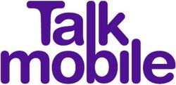 Talkmobile2007