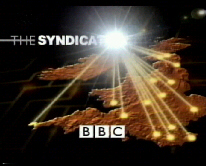 The syndicate titles