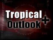 TropicalOutlooknbc