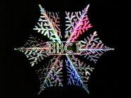 Bbc1 xmasid 1983 241283a