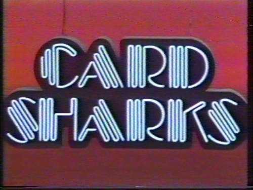 File:CardSharks78.jpg