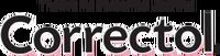 Correctol logo
