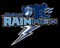 HalifaxRainmen2011-Present