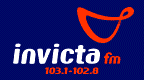 Invicta 2004