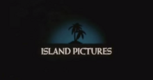 Island Pictures (1982, B)