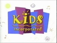 Kidsincorporated90s