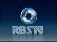 RBS TV 2007