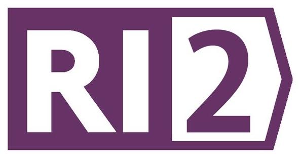 File:RI2.jpg