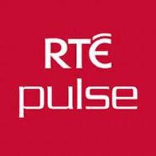 RTE Pulse (2010)