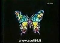 Rai butterfly ID