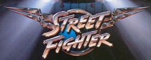 File:Street Fighter movie logo.jpg