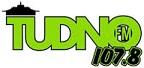 TUDNO FM (2013)
