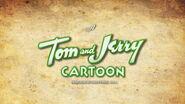 Tom-jerry-robin-hood-disneyscreencaps.com-6385