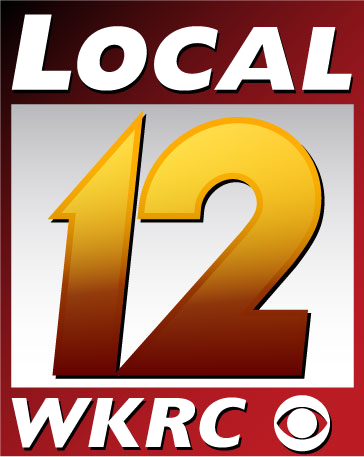 File:WKRC Local 12.png