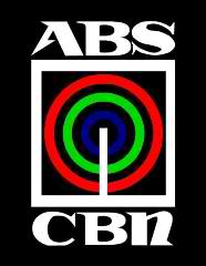 File:Abs-cbn 80's.jpeg