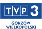 Gorzow-1-