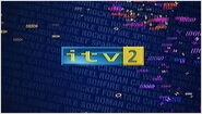 ITV2Thirll2002