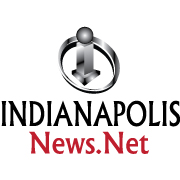 Indianapolis News.Net 2012