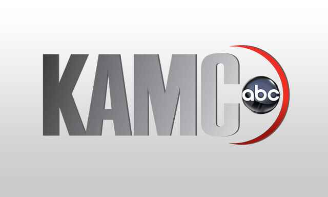 File:KAMC Logo full.jpg