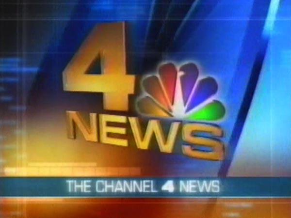 File:Knbc 4news eop 2003a.jpg