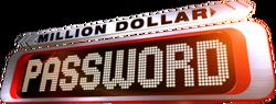 MillionDollarPassword