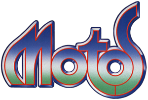 Motos logo by ringostarr39-d5bhg64