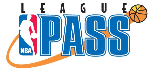 Resultado de imagen de NBA logo