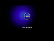 Network Ten 2004-05