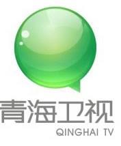 QinghaiTV new logo