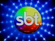 Sbt television cubes