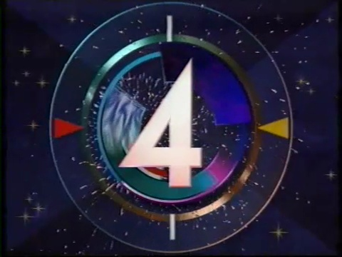File:TV4 ident New Year.jpg