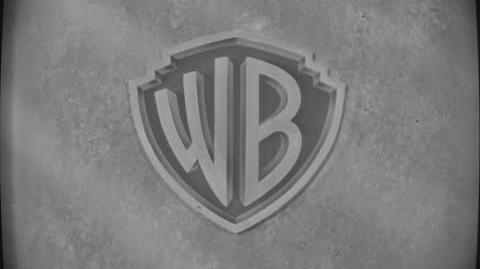 The Corddry Company-Abominable Pictures-WB Studios 2.0-Warner Bros