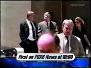 WBRC FOX6 News at 10 video opening from May 22nd, 2002