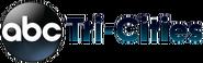 WJHL-DT2 Logo