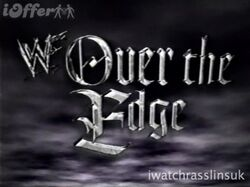 Wwf-wwe-over-the-edge-1999-dvd-owen-hartjpg
