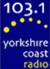 Yorkshire Coast Radio 1031 2003