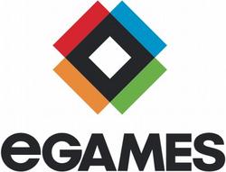 EGames
