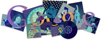 File:Google Freddie Mercury's 65th Birthday.jpg