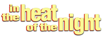 In-the-heat-of-the-night-movie-logo